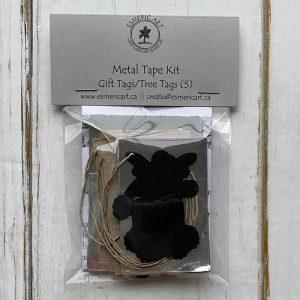 christmas-gift-tags-kit