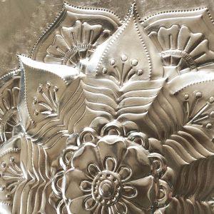 metal-embossed-mandala
