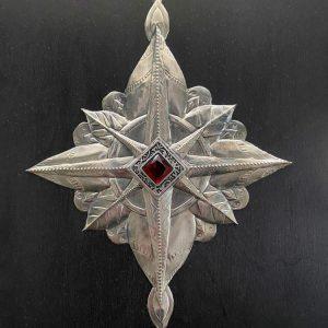 compass-metal-tattoo