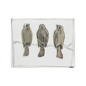 greeting-card-birds-on-branch