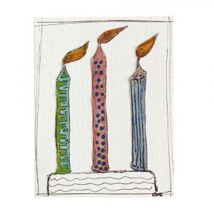 greeting-card-birthday-candles