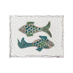 greeting-card-fish