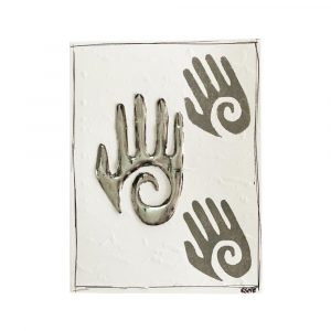 greeting-card-hands
