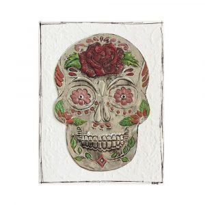 greeting-card-sugar-skull