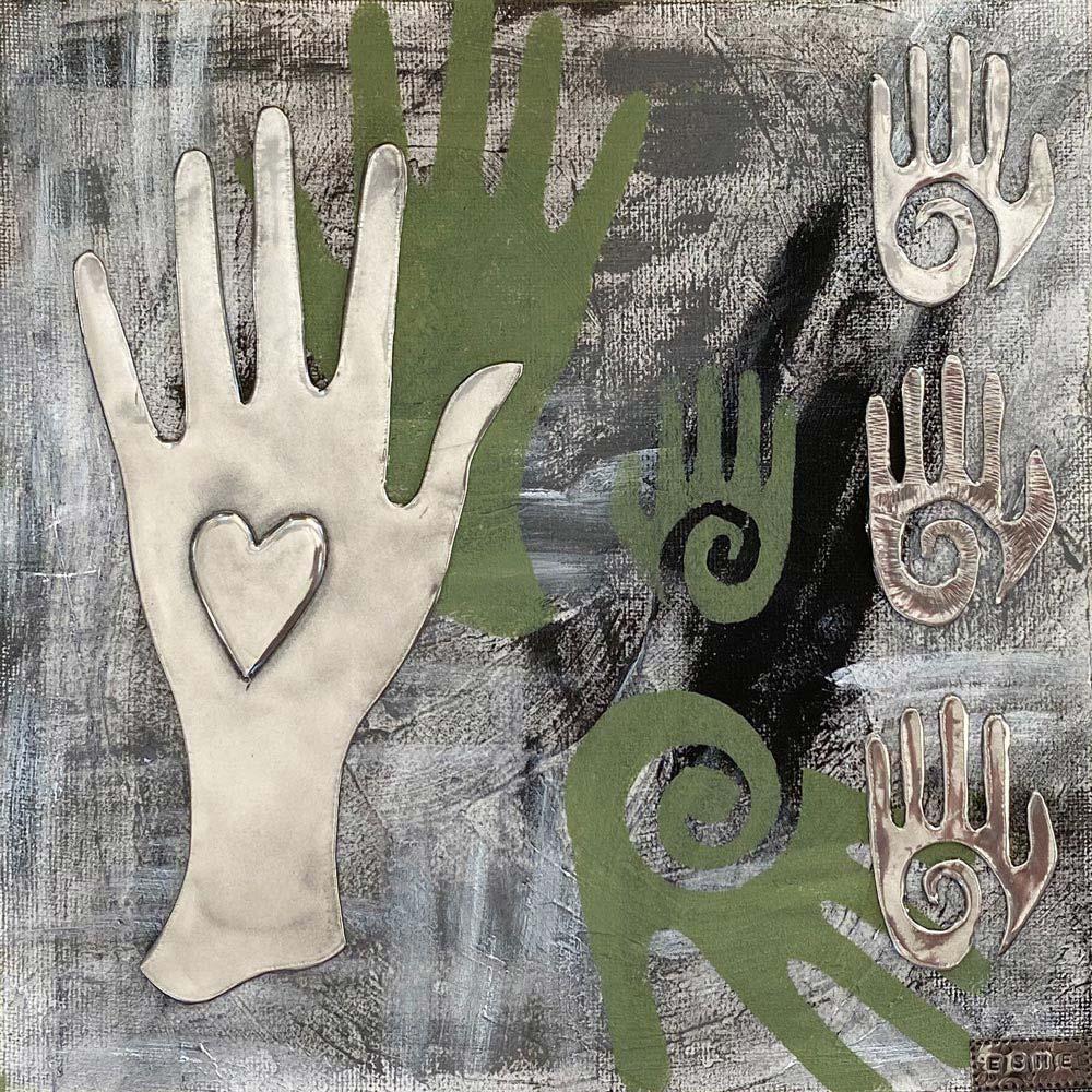 hands-canvas