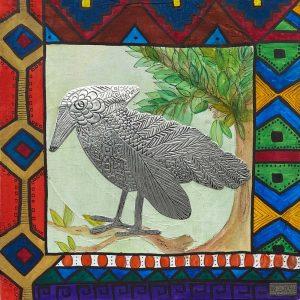 tropical-bird-1