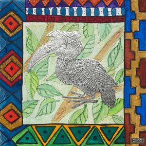 tropical-bird-3