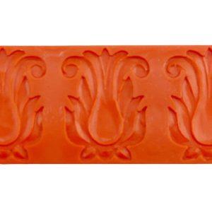 flower-texture-design-close-up