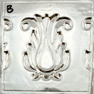 flower-texture-plate-design-back-on-pewter