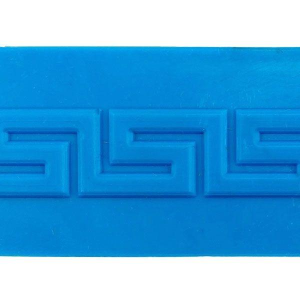 greek-key-design