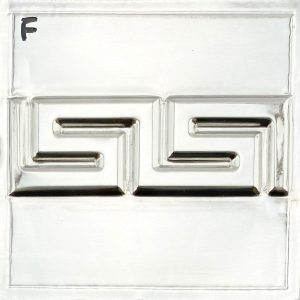 greek-key-pattern-front