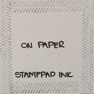 herringbone-decorative-wheel-stamp-pad-ink-on-paper