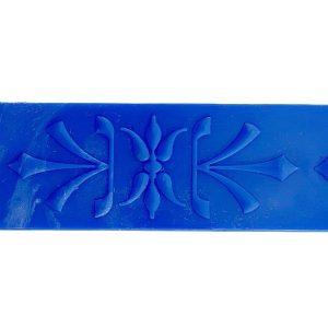 multi-design-texture-plate-close-up