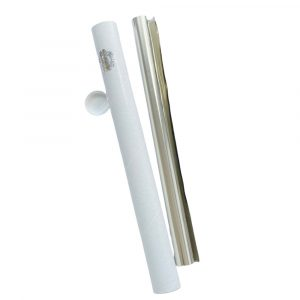 lead-free-pewter-sheet-metal