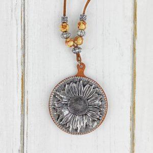 pewter-sheet-metal-jewelry