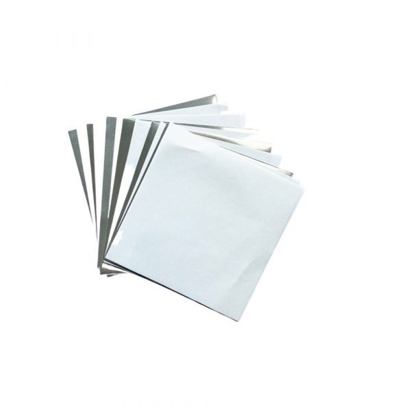 working-with-pewter-sheets
