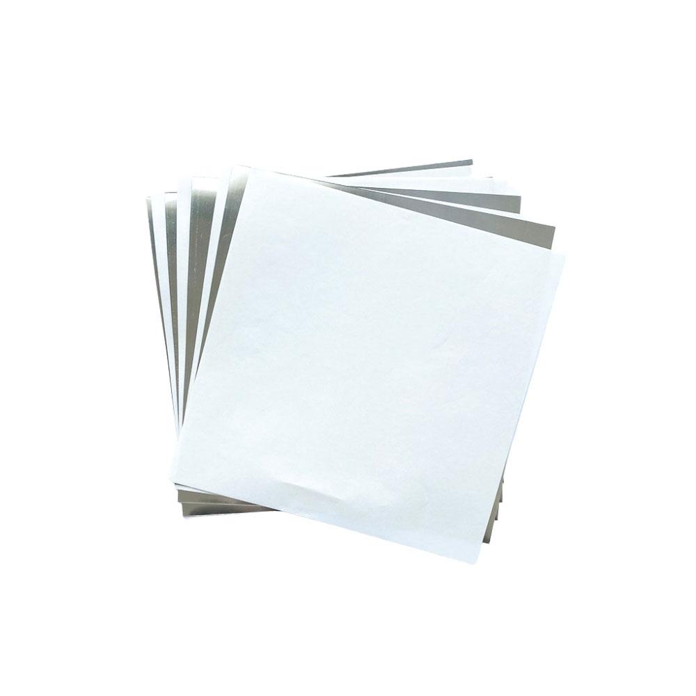lead-free-pewter-sheet