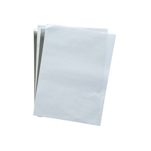pewter-sheets-for-embossing