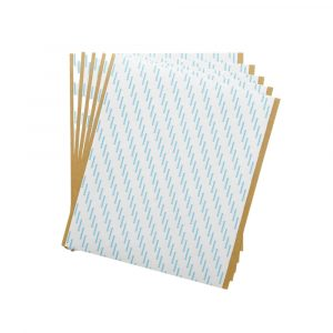 sookwang-double-sided-adhesive-sheets
