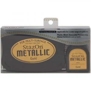 stazon-metallic-solvent-ink-kit-gold
