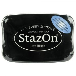 stazon-ink-pad-black