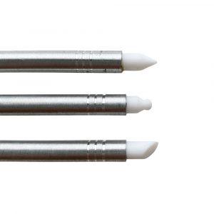 teflon-pewter-tool-close-up-set-3