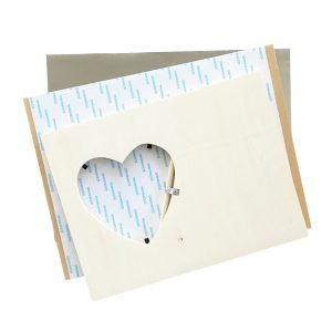 wooden-heart-picture-frame
