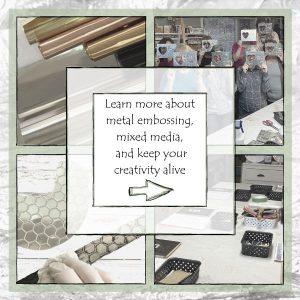 supplies-newsletter