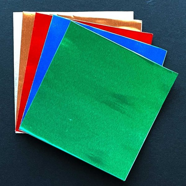 colored-metal-embossing-sheets