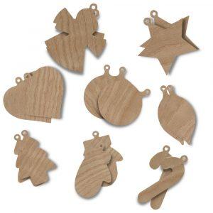 unfinished-wood-shapes
