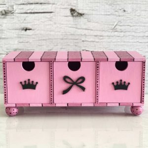 mini-set-drawers-little-girls