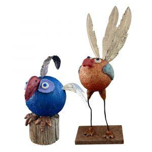 paverpol-wacky-birds